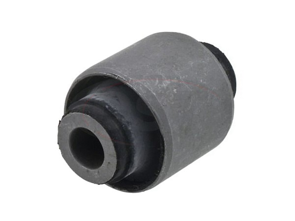 Moog-K200111 Front Lower Inner Control Arm Bushing