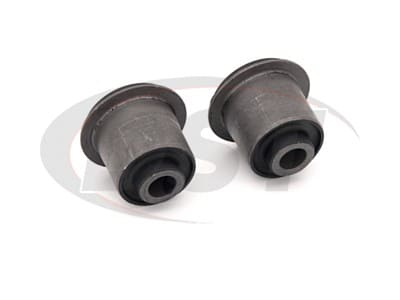 Moog Front Control Arm Bushings for Ram 1500, Ram 2500, Ram 3500