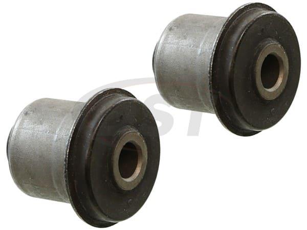 MOOG-K200115 Front Upper Control Arm Bushing - 8 Lug Wheels
