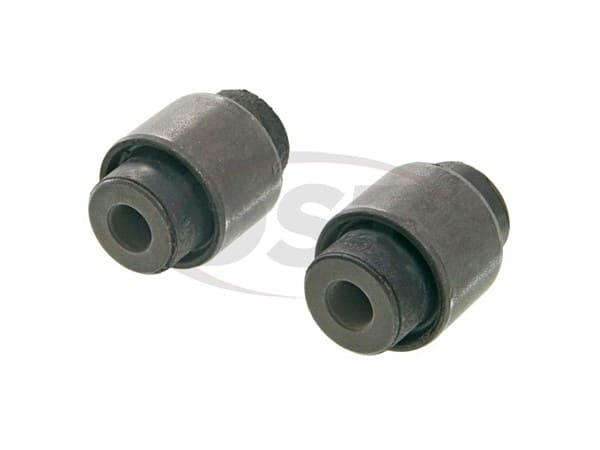 Honda Civic 1993 Front Upper Control Arm Bushing