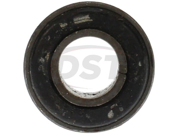 Moog-K200129 Rear Leaf Spring Bushing