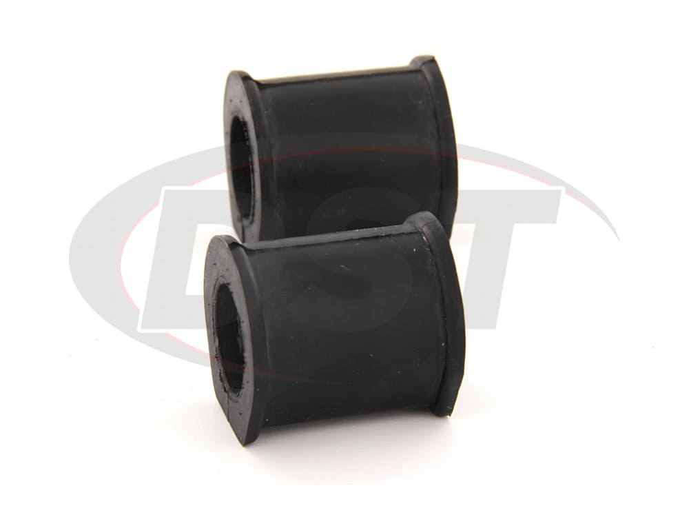 moog-k200130 Rear Sway Bar Bushing - 20-21mm  (0.78-0.82 inch)