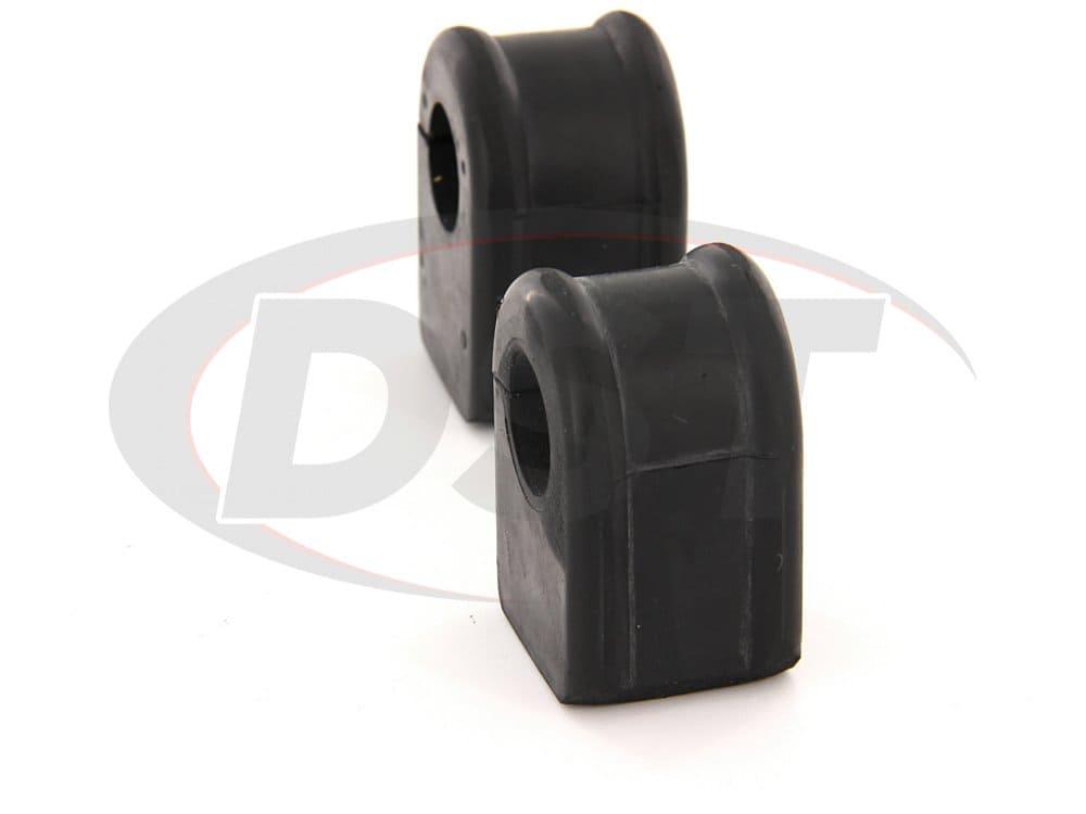 moog-k200131 Rear Sway Bar Bushing - 20-21mm (0.78 inch)