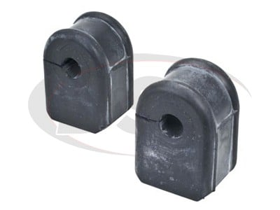 Rear Sway Bar Bushing - To Strut- 11mm (0.43 inch)