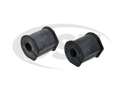 Rear Sway Bar Link Bushing - 13-14mm (0.51 inch)