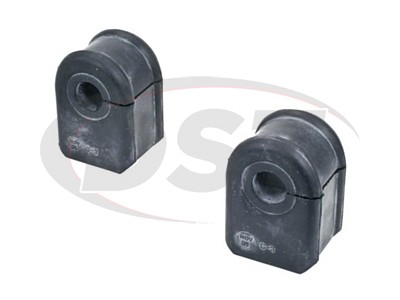 Rear Sway Bar Bushing - 13-14mm (0.51 inch)