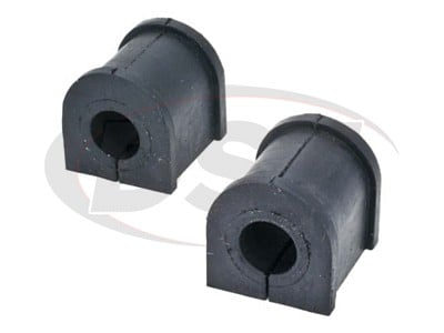 Rear Sway Bar Bushing - 13.5mm (0.520 Inch)