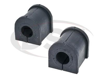 Rear Sway Bar Bushing - 13.5mm (0.520 Inch)