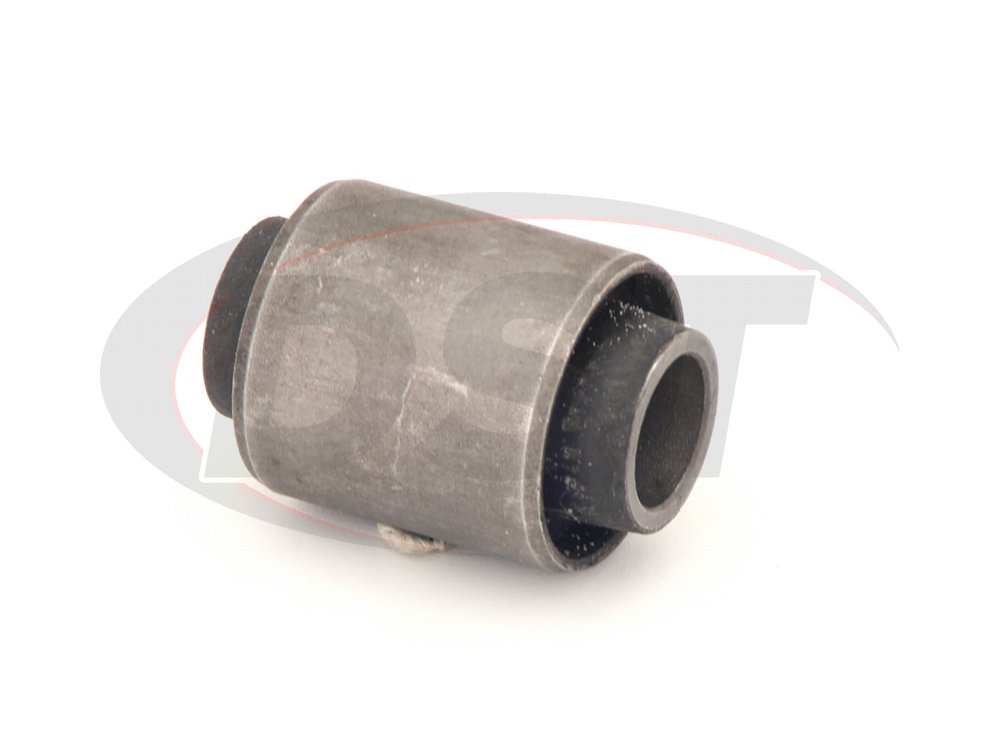 moog-k200151 Front Lower Control Arm Bushing - Front Position