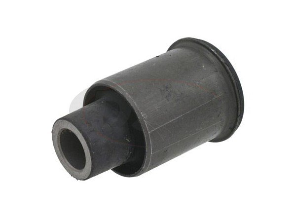 MOOG-K200154 Front Lower Control Arm Bushing - Forward Position