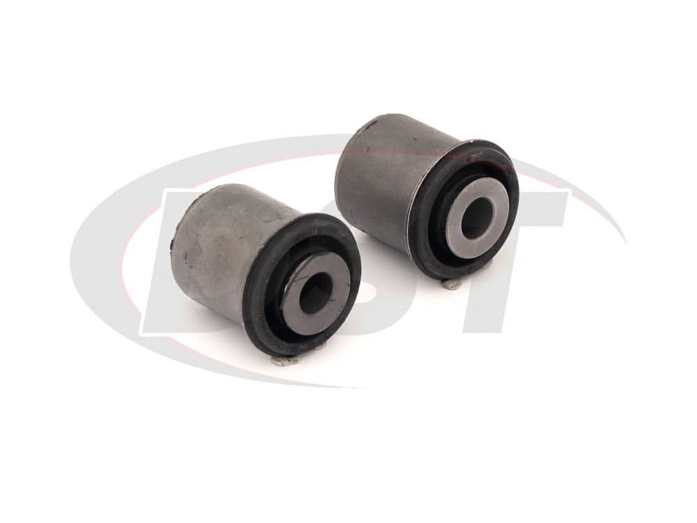 moog-k200156 Front Lower Control Arm Bushing