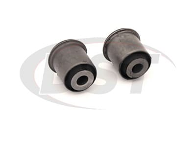 Moog Front Control Arm Bushings for Colorado, Canyon