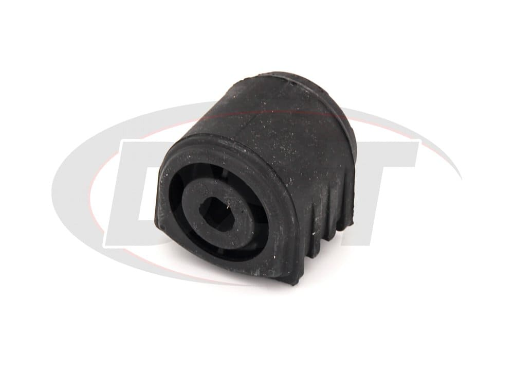 moog-k200157 Front Lower Control Arm Bushing - Rear Position