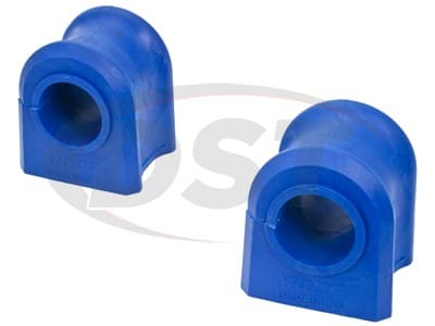 Front Sway Bar Bushings - 30.5mm (1.2 Inch)