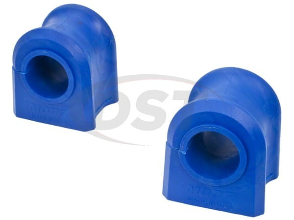 Moog-K200161 Front Sway Bar Bushings - 30.5mm (1.2 Inch)