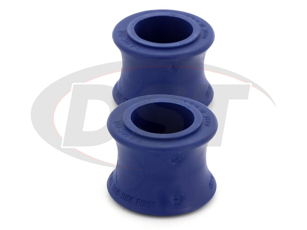 moog-k200162 Front Sway Bar Bushing - 33mm (1.29 inch)