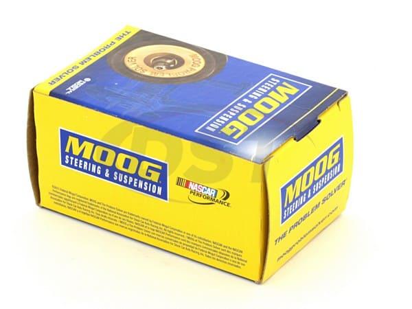 Moog-K200162 Front Sway Bar Bushing - 33mm (1.29 inch)