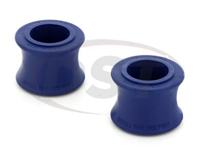 Front Sway Bar Bushing - 33mm (1.29 inch)