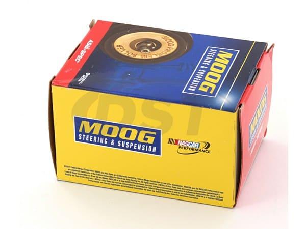 Moog-K200163 Front Strut Rod Bushing
