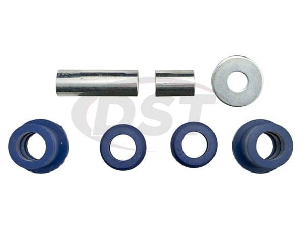 Toyota Tacoma 4WD 1995 Rack and Pinion Mount Bushing