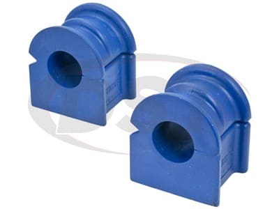 Front Sway Bar Frame Bushings - 25-26mm (1-1.02 inch )