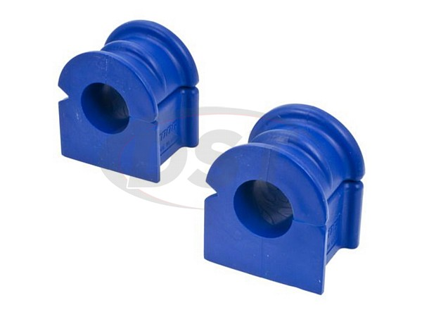 Front Sway Bar Frame Bushings - 26.5 - 27mm (1.04-1.06 inch)