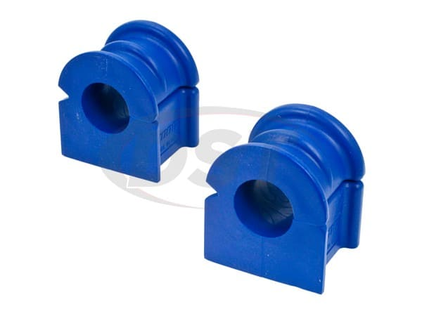 moog-k200166 Front Sway Bar Frame Bushings - 26.5 - 27mm (1.04-1.06 inch)