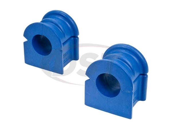 moog-k200167 Front Sway Bar Frame Bushings - 28mm (1.10 inch)