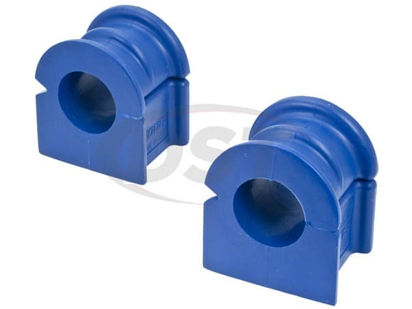 Front Sway Bar Frame Bushings - 28.5-29.5mm (1.12-1.16 inch)