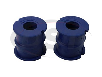 Front Sway Bar Bushings - 25.5mm (1 Inch)