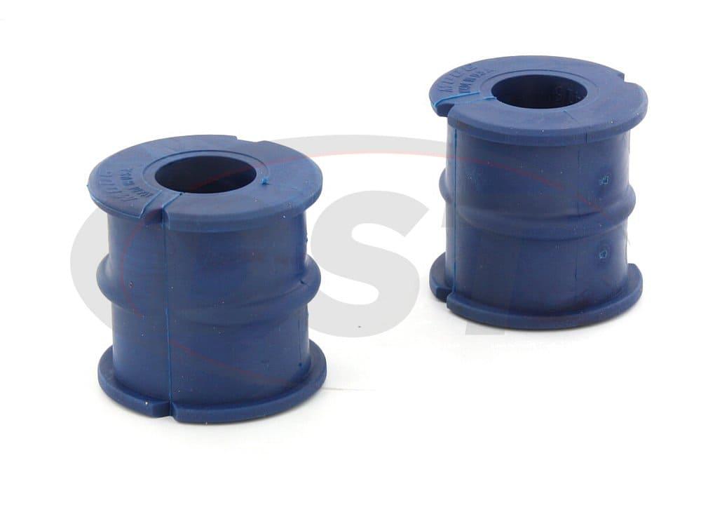 moog-k200170 Front Sway Bar Bushings - 27mm (1.06 Inch)