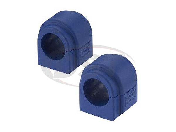 Front Sway Bar Bushing - 28mm  (1.09 inch)