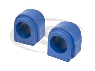 Front Sway Bar Bushing - 29mm (1.14 Inch)