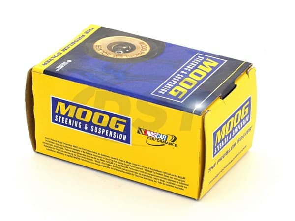 moog-k200174 Rear Upper Knuckle Bushing
