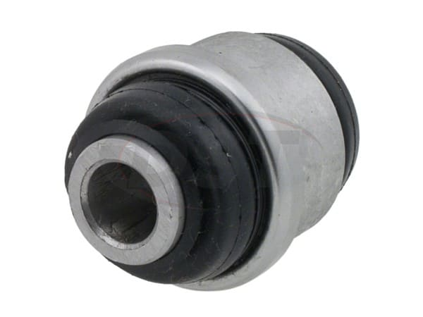Rear Upper Knuckle Bushing