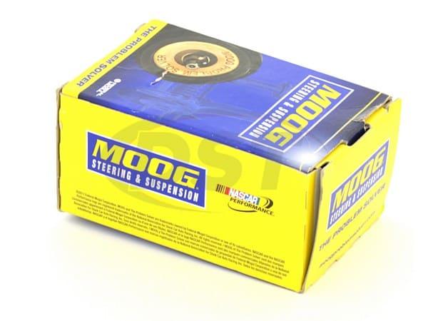 moog-k200178 Rear Lower Control Arm Bushings - To Axle