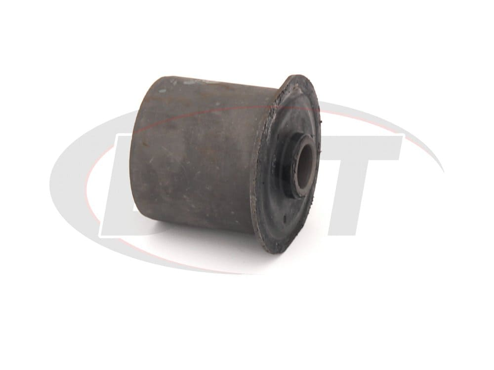 moog-k200180 Rear Upper Control Arm Bushing - To Axle