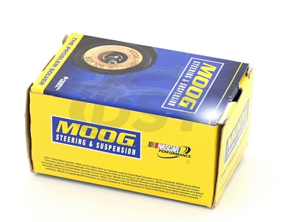 MOOG-K200181 Front Lower Control Arm Bushing - Front Position