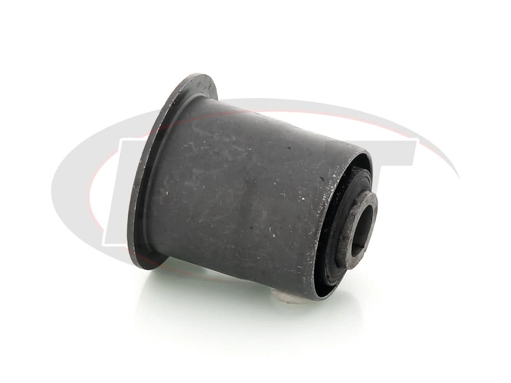 moog-k200183 Front Lower Control Arm Bushing - Arm to Strut