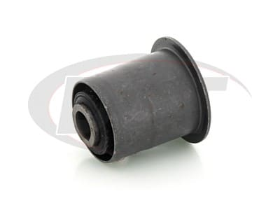 Front Lower Control Arm Bushing - Arm to Strut