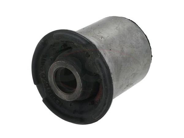 Front Lower Control Arm Bushing - Rearward Position - 5 Lug Wheels