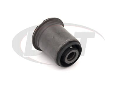 Moog Front Control Arm Bushings for Ram 1500