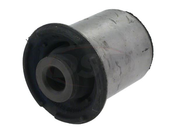 Front Lower Control Arm Bushing - Forward Position - 5 Lug Wheels