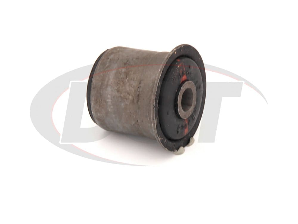 moog-k200187 Front Upper Control Arm Bushing - To Axle