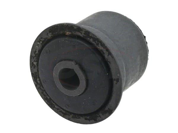 Moog-K200187 Control Arm Bushing