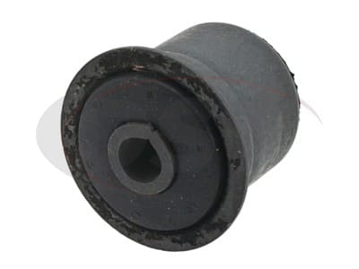 Front Upper Control Arm Bushing - To Axle