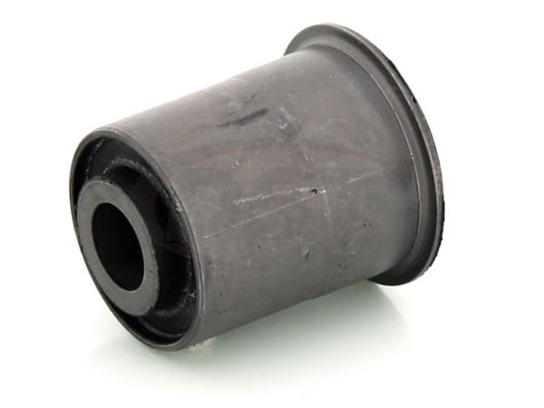 Ford Explorer 4WD 2003 Front Lower Control Arm Bushing - Front Position