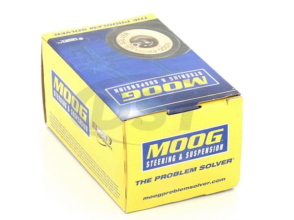 MOOG-K200188 Front Lower Control Arm Bushing - Front Position