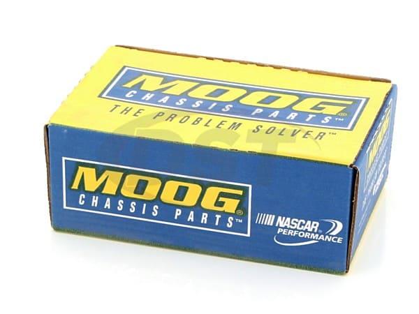 moog-k200189 Front Lower Control Arm Bushing - Driver Side - Rear Position