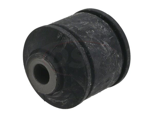 Rear Lower Control Arm Bushing - Rearward Position